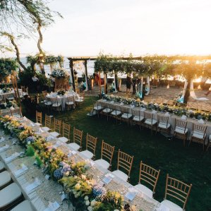 What to prepare for a destination wedding?