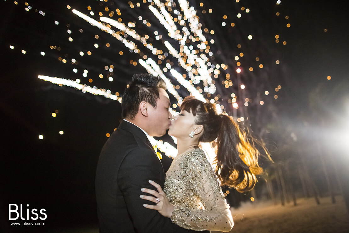 Why you should have a destination wedding in Da Nang?