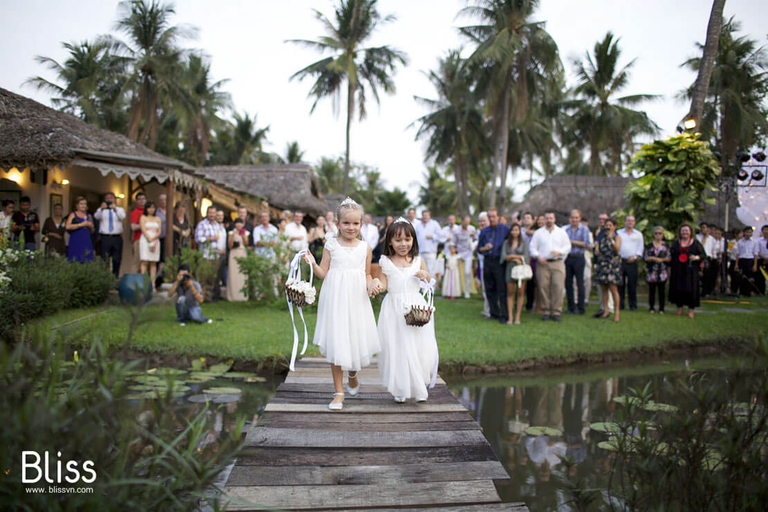 bliss-weddings-and-events-vietnam