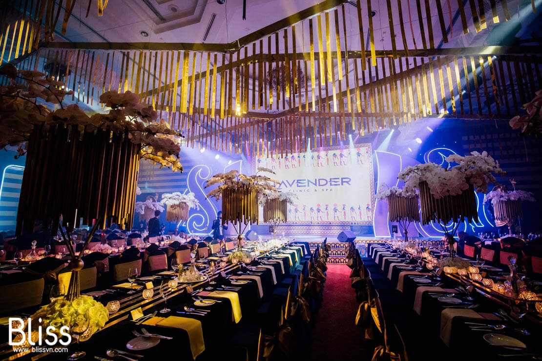 bliss-wedding-and-event-viet-nam
