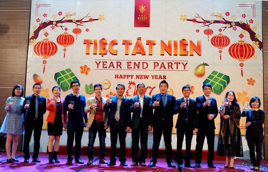 top-cong-ty-to-chuc-su-kien-noi-tieng-tai-tphcm