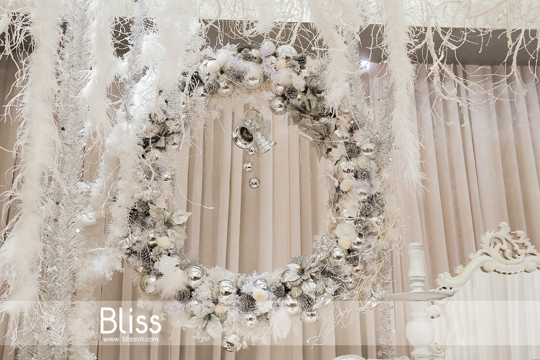 bliss-wedding-and-event-vietnam