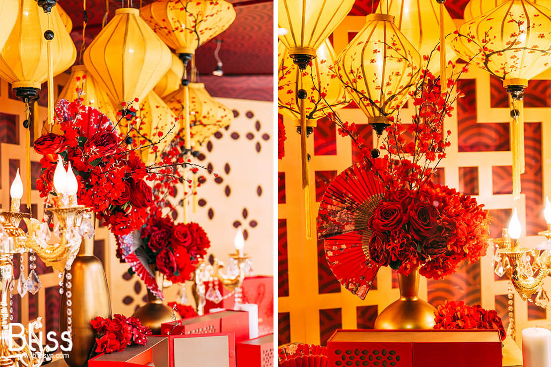 bliss-events-decor-vietnam