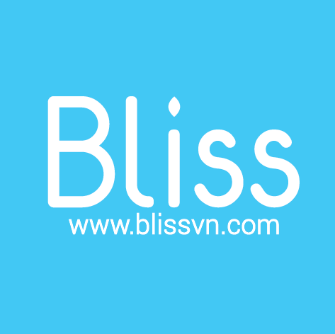 Bliss wedding planner in việt nam
