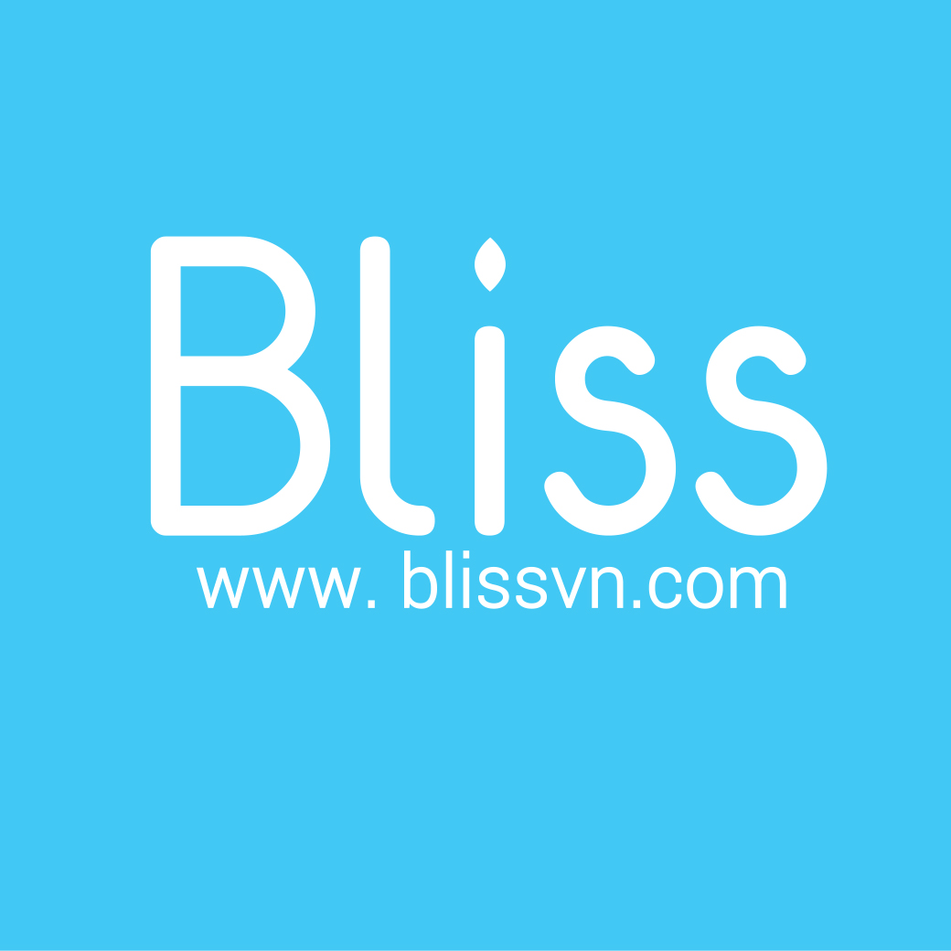 bliss wedding & event việt nam