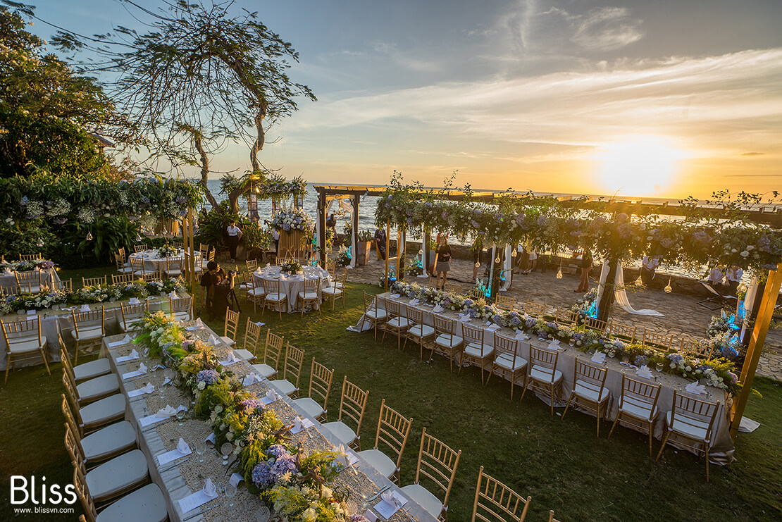 bliss-wedding-planner-viet-nam